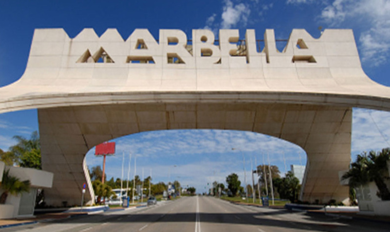 Buying property in Marbella - Why you should move to Marbella