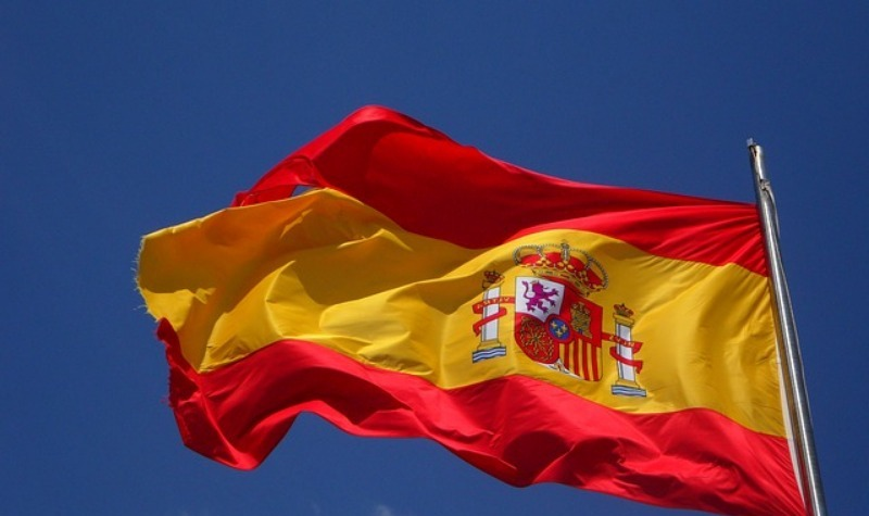 The Spanish Life Expectancy just got a lot longer