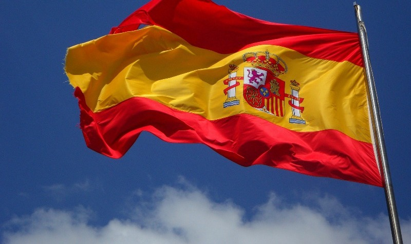 The Good News about buying property in Spain