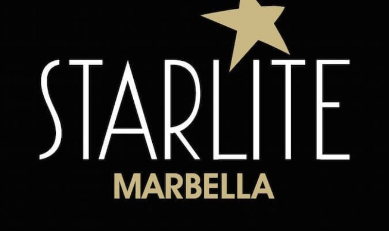 45 nights of concerts, gastronomy & culture at Starlite Festival Marbella 2018